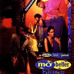 Mo' Better Blues 1990