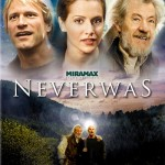 Neverwas_(2005)