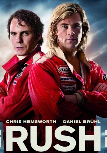 Rush 2013 dvd planet store rush 2013 voltagebd Image collections