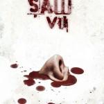 Saw 7