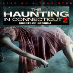 The Haunting in Connecticut 2 Ghosts of Georgia