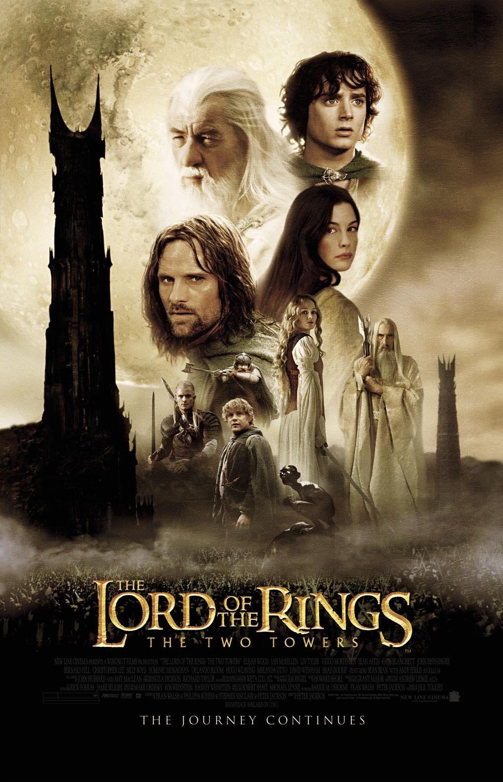 The Lord Of The Rings The Fellowship Of The Ring 2001 Dvd Planet Store