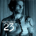 The_Number_23