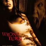 Wrong Turn (I)