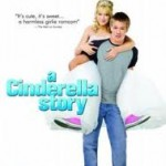 a Cindrella story