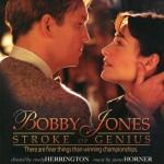bobby-jones-stroke-of-genius
