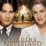 finding_neverland_2004