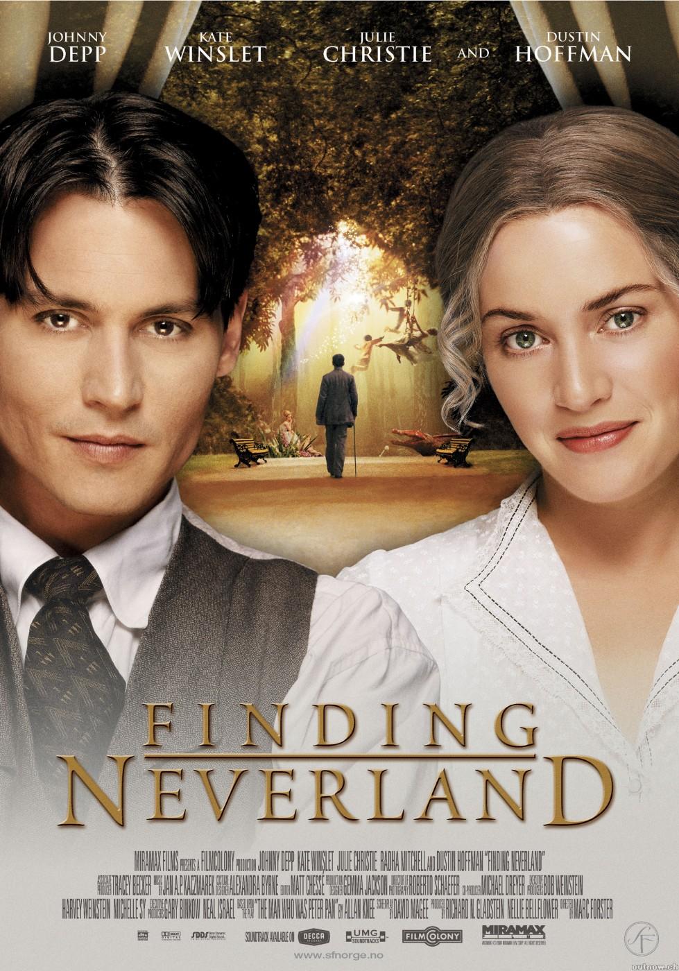 finding_neverland_2004