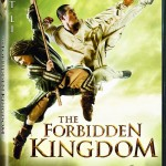 forbidden-kingdom