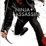 ninja_assassin