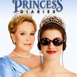 princess-diaries