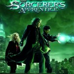 sorcerors-apprentice