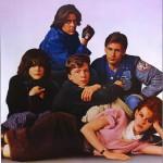 the-breakfast-club-1985