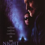 the-night-listener