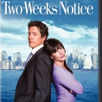 two-weeks-notice