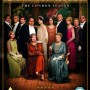 2013 Christmas Special | The London Season | Downton Abbey