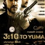 310 to Yuma (2007)