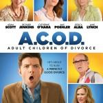 A.C.O.D. (2013)