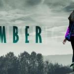 Amber 2014 TV Series
