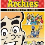 The Archie Show (1968–1969)