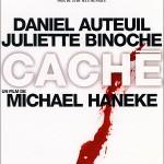 Cache (2005)