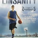 Linsanity (2013)