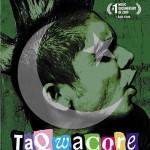 Taqwacore The Birth of Punk Islam
