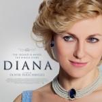 Diana (I) (2013)