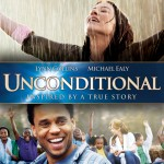 Unconditional (IV) (2012)