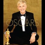 86th Academy Awards