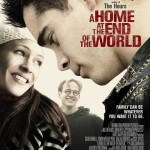 A Home at the End of the World (2004)