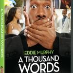 A Thousand Words (I) (2012)