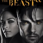 Beauty and the Beast - First Season
