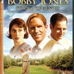 Bobby Jones Stroke of Genius (2004)
