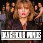 Dangerous Minds (1995)