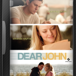 Dear John (I) (2010)