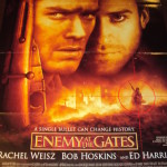 Enemy at the Gates (2001)