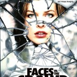 Faces in the Crowd (2011)