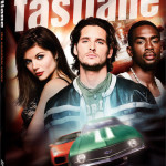 Fastlane (2002–2003)