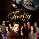 Firefly DVD Box