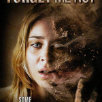 Forget Me Not (II) (2009)