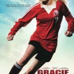 Gracie (2007)