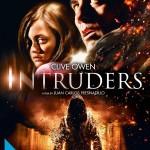 Intruders (I) (2011)