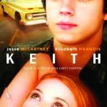 Keith (I) (2008)