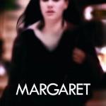 Margaret (I) (2011)