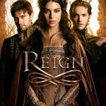 Reign (2013– )