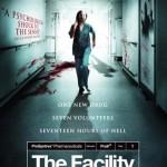 The Facility (2012)