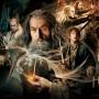 The Hobbit: The Desolation of Smaug (2013)