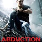 Abduction (I) (2011)