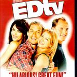EDTV (1999)
